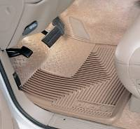 Heavy Duty Floor Mats