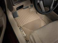 Floor Mats All-Weather
