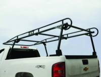 DeeZee Ladder Racks