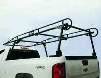 DeeZee Ladder Racks