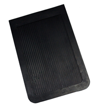 Mud Flaps by Style - More Categories - Rubber Mud Flaps