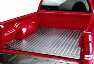 Exterior Accessories - Truck Bed Liners