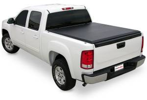 Tonneau Covers - Access Tonneau Covers - Access Roll Up Cover