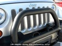 Grillcraft - MX-SERIES - JEEP
