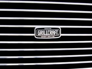 Grillcraft - BG-SERIES - Lincoln