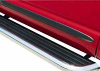 Luverne Mega Step Running Boards