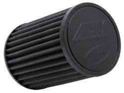 Shop Performance Parts - Air Filters - AEM Air Filters & Cleaners