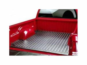 Bed Liners - Protecta Bed Mats - Protecta Truck Bed Mats