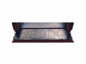 Protecta Bed Mats - Protecta Tailgate Mat - Chevy