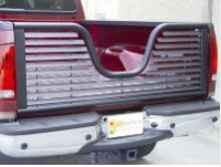Click to view Replacement Tailgates