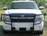 Ranch Hand Grille Guards (Legend Series)