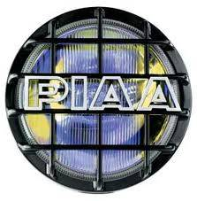 B Exterior Accessories - Lighting - PIAA Lighting