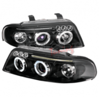 Spec-D Projector Headlights