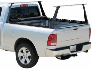 Ladder Racks - Access AdaRac Truck Racks - AdaRac for Chevy/GMC