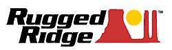 Performance Parts - Shop Performance Parts - Rugged Ridge