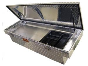Exterior Accessories - Tool Boxes - Owens Ellipse XPL Series