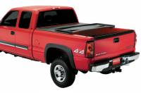 Lund Truck Bed Covers