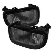 Spyder Corner Lights | Fog Lamps | LED Brake Lights | Bulbs - Fog Lights - Toyota