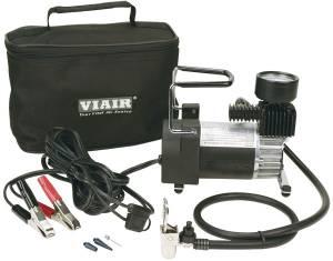 Suspension Parts - Shop Suspension Parts - Viair Air Kits
