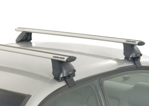 Cargo Boxes and Racks - Rhino Rack Roof Racks | Cargo Racks - Roof Racks | Cross Bars | Mount Kits