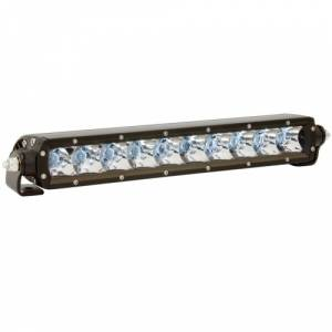 Light Bars - Rigid LED Light Bars - Rigid Industries SR-Series LED Light Bars