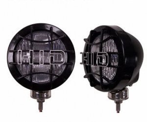 Exterior Accessories - Lighting - Eagle Eye Lighting | HID and Non HID Lights