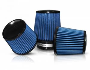 Air Intake Systems - Injen Intake Systems - Replacement Filters
