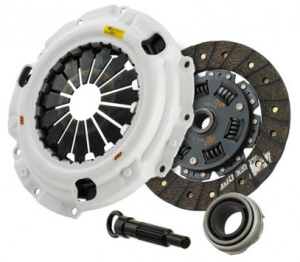 Performance Parts - Shop Performance Parts - ClutchMasters Clutch Kits