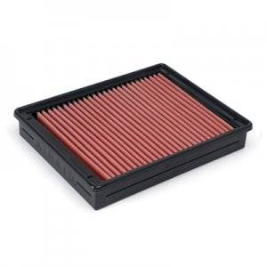 Air Filters - Airaid Air Filters & Intake Systems - Airaid Air Filter