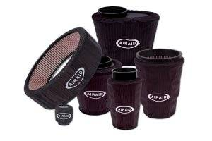 Air Filters - Airaid Air Filters & Intake Systems - Airaid Pre-Filter