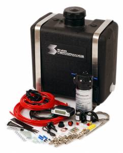 Shop Performance Parts - Snow Performance Boost Coolers - Gasoline Kits
