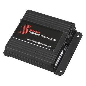 Shop Performance Parts - Snow Performance Boost Coolers - Variable Controllers
