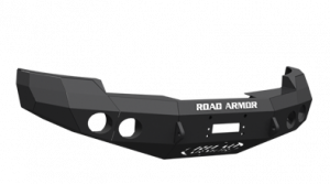 Truck Bumpers - Road Armor Stealth - Chevy Silverado 2500HD/3500 2001-2002