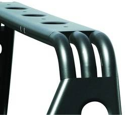 Light Bar Accessories - Light Bar Corner Tube - Go Rhino - Go Rhino 201402 Third Corner Tube