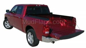 B Exterior Accessories - Tonneau Covers - Access - Access 13179 Access Roll Up Tonneau Cover Nissan Frontier Crew Cab Short Bed fits With or without Utili-track 2005-2010