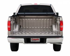 LiteRider Roll Up Cover - Ford - Access - Access 31329 LiteRider Roll Up Tonneau Cover Ford Explorer Sport Trac 4 Door Bolt On-No drill 2007-2010
