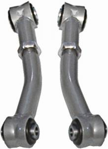 Arms - Upper & Lower Control Arms - Rubicon Express - Rubicon Express RE4090 Jeep JKLA Rear Upper Arms/Pair