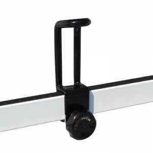 Vantech - Vantech A05 Ladder Stopper coated with Rubber