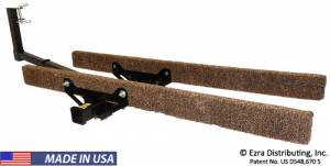 Cargo Carriers - Versa Haul   Motorcycle Carriers   Cargo Carrier - Versa Haul - Versa Haul VH-JS Jet Ski Carrier