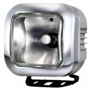 PIAA - PIAA 4152 Lamp Kit 410 Intense White Driving 51=115W