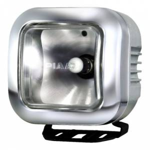 PIAA - PIAA 4102 Lamp 410 Intense White Driving 60W=120W