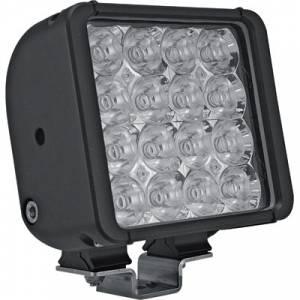 Exterior Accessories - Lighting - Vision X Lighting