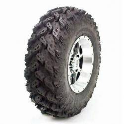 Shop Wheels and Tires - Search ATV Tires - ATV Radial Reptile
