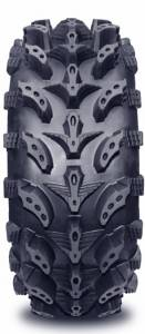 Shop Wheels and Tires - Search ATV Tires - ATV Swamp Lite