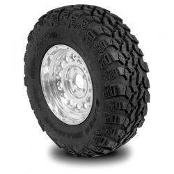 Shop Wheels and Tires - Search Tires - Super Swampers IROK ND