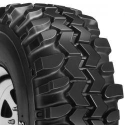 Shop Wheels and Tires - Search Tires - Super Swampers TSL Bias