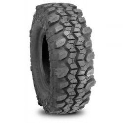 Shop Wheels and Tires - Search Tires - Super Swampers TSL SX