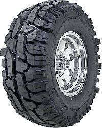 Shop Wheels and Tires - Search Tires - Super Swampers TSL Thornbird