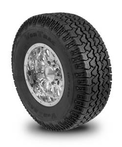 Shop Wheels and Tires - Search Tires - Super Swampers Vortrac