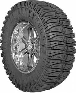 Shop Wheels and Tires - Search Tires - Super Swampers Truxus STS Bias